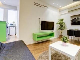 BRAND NEW !!!! KEY LOCATION ! - Israel vacation rentals
