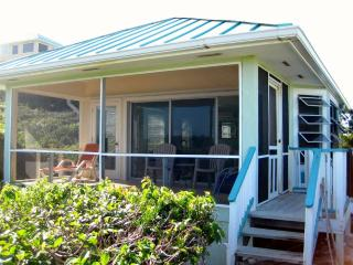Romantic 1 bedroom Villa in Conch Bar - Conch Bar vacation rentals