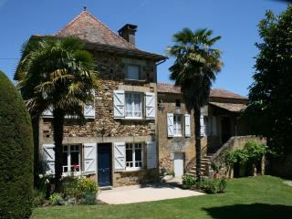 Beautiful Farmhouse Belves Dordogne France - Sainte-Foy-de-Belves vacation rentals