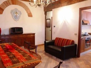Casa San Paolino Lucca Vacation Rental - Santa Maria del Giudice vacation rentals