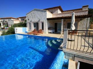 5 Bedroom Villa Basil (Discount Avaliable) - Kozakli vacation rentals