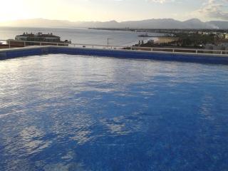 Salou - central, quiet, close beach, 4-7 persons - Salou vacation rentals