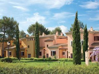 Luxury townhouse in the island of Majorca (Mallorca), Spain - Vacation Club Son Antem (over 40% discount!) - Boquete vacation rentals