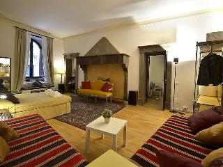 Luxury Apartment close to St Peter and the Vatican - Rome vacation rentals