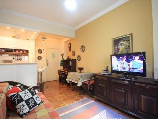 ★Torre 106 A - Rio de Janeiro vacation rentals