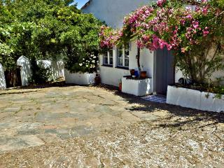 Beautiful cottage with private pool and free wi-fi - Alentejo vacation rentals