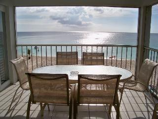 Oceanfront Luxury on SMB :Your Carribean Paradise - Seven Mile Beach vacation rentals
