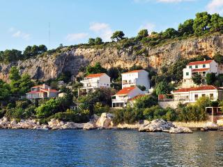 Beautiful Condo with Internet Access and A/C - Hvar vacation rentals