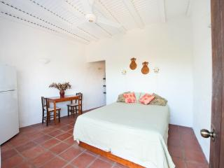 Cabina Blanca - Cozy & Secluded - Playa Conchal vacation rentals