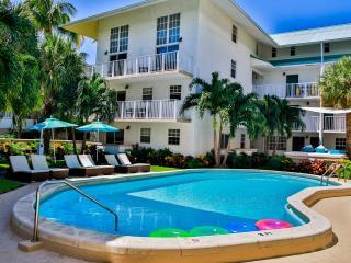 Unique 6br/6ba Key Biscayne Getaway - Key Biscayne vacation rentals