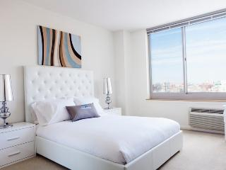 Sky City at Grand 2 bedroom standard - Greater New York Area vacation rentals