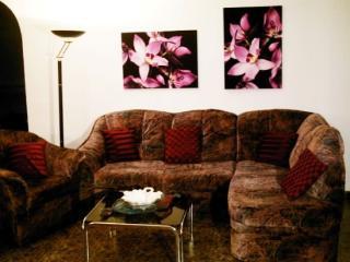 Vacation Apartment in Neuhausen (Enz) - 1292 sqft, comfortable, quiet (# 4874) - Schellbronn vacation rentals