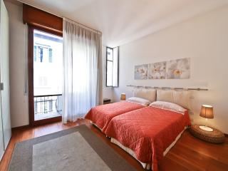 Santa Croce - Via Verdi - Florence vacation rentals
