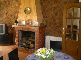 Casa Rural la Fusteria - Huesca Province vacation rentals