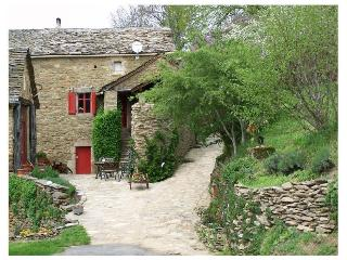 Domaine De La Barthe, France - Le Vibal vacation rentals
