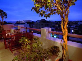 Villa Zona Romantica - Puerto Vallarta vacation rentals