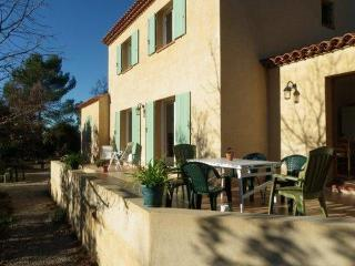 Nice 3 bedroom House in Tavernes - Tavernes vacation rentals