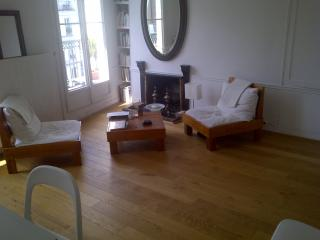 Paris Bastille / Apartment in historical area. - Paris vacation rentals