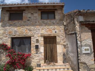 Nice 3 bedroom House in San Sebastian de los Reyes - San Sebastian de los Reyes vacation rentals
