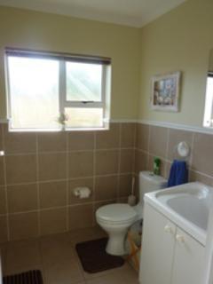 Lovely 2 bedroom Vacation Rental in Sedgefield - Sedgefield vacation rentals