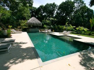 Santa Teresa - New Gated 2 Bedroom. Walk to Beach! - Santa Teresa vacation rentals