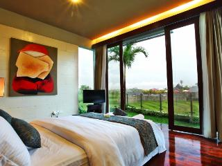 Perfect Villa with Deck and Internet Access - Denpasar vacation rentals