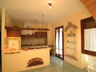 Holiday Apartments in Sardinia - Cardedu vacation rentals