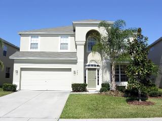 Villa 2605, Windsor Hills Resort, Orlando, Flroida - Orlando vacation rentals
