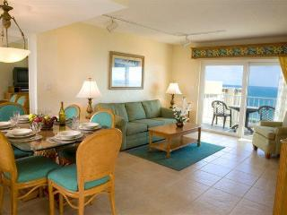 Fort Lauderdale Beach Resort - Fort Lauderdale, FL - Fort Lauderdale vacation rentals