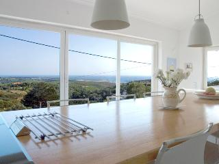 Ocean Light - Cascais vacation rentals