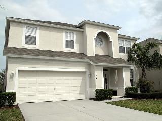 Villa 2617 Daulby St Windsor Hills - Kissimmee vacation rentals