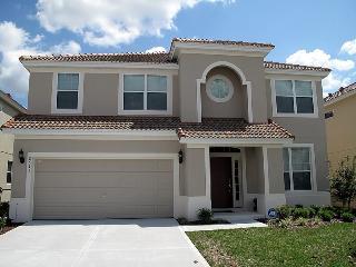 Villa 2542, Archfeld Blvd, Windsor Hills, Orlando - Orlando vacation rentals