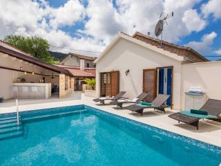 Luxury Holiday Villa, Hvar Island - Hvar vacation rentals