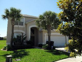 Villa 2691 La Isla Court, Emerald Island, Orlando - Four Corners vacation rentals