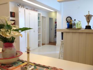 Stunning Apt In Ipanema!  Close To Everything - Rio de Janeiro vacation rentals
