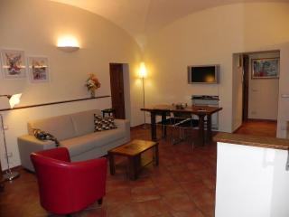 Florence Center Full Confort whole  Apart. Filippo - Florence vacation rentals