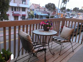 49 Steps 2 - The ♥ of Mission Beach! - Pacific Beach vacation rentals