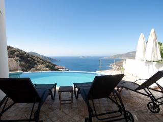 Pearl Villa - Kas vacation rentals