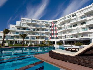 Lux apart / 5 star hotel facilities - Colakli vacation rentals