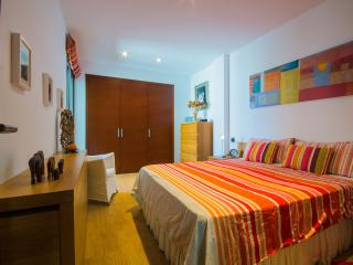 Gorgeous apartment in Pollença town - Pollenca vacation rentals