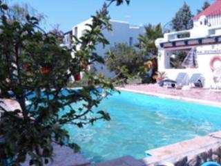 1 bedroom Condo with Short Breaks Allowed in Barbate - Barbate vacation rentals