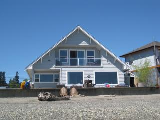 Beachfront Getaway - Marysville vacation rentals