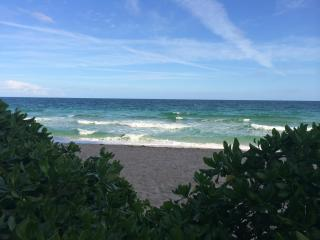 Fort Lauderdale Studio On The Beach - Fort Lauderdale vacation rentals