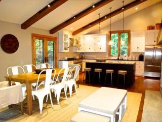 Hearthside - Lake Placid vacation rentals