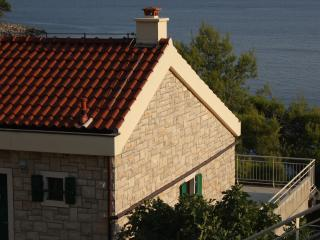 LAVANDA - apartment on the coast, Villa Ius, Gršćica, Korčula - Blato vacation rentals