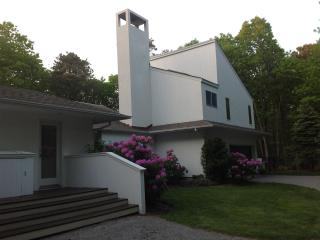 Spectacular Conteporary home in the