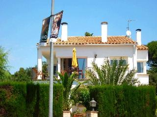 Albo - Calella De Palafrugell vacation rentals