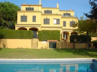 Arcadas - Llafranc vacation rentals