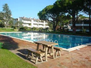Calella Park 10-A - Costa Brava vacation rentals