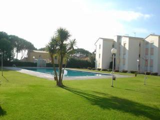 Costa Brava A-1 - Calella De Palafrugell vacation rentals